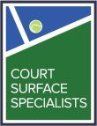 Court Surface Specialists Ltd. – Court Construction & Restoration Professionals
